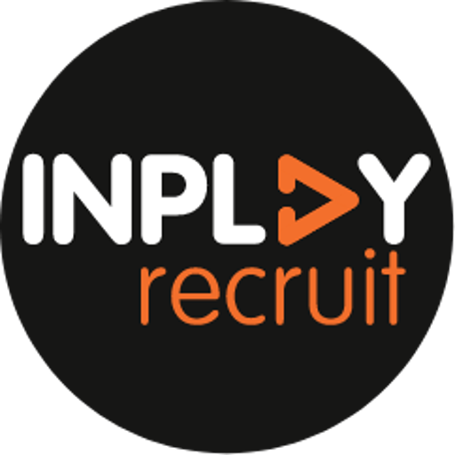 InPlay Recruit